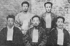 朝鮮族ネット-中国の朝鮮族に関...
