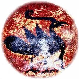【奈良】卑弥呼の後継者、台与の墓説がある西殿塚古墳に巨大な石積み方形壇 天理市YouTube動画>5本 ->画像>70枚